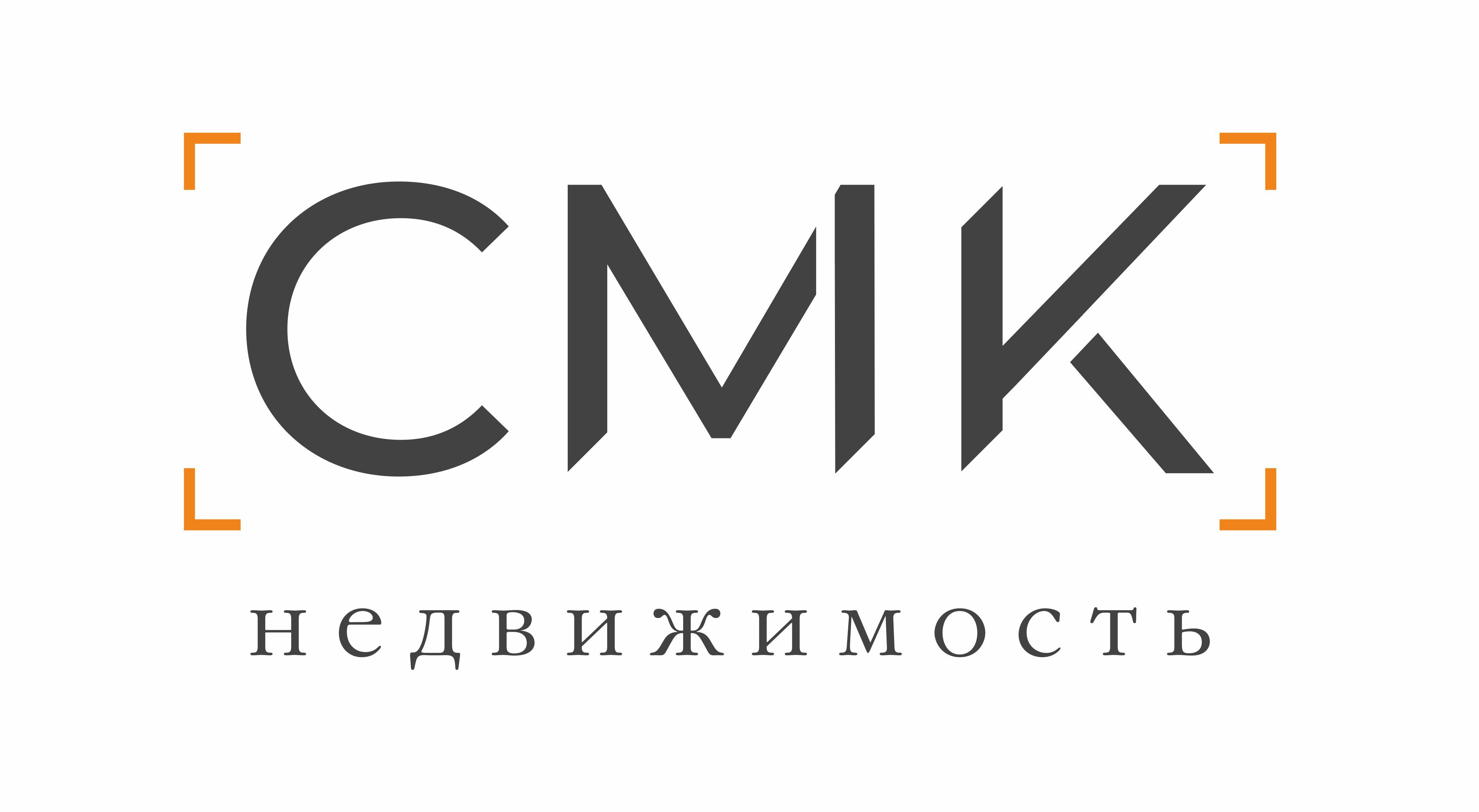 cmk_logo_kvadrat