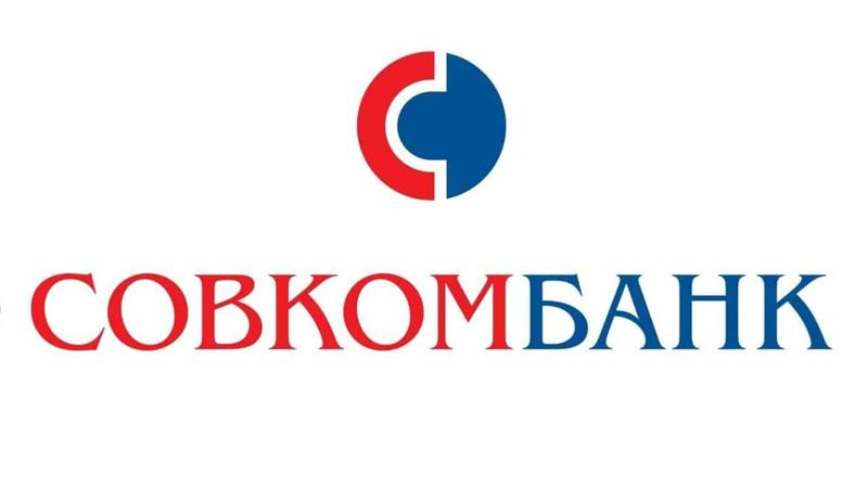 logo-sovkombank