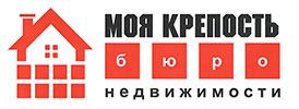 logo_krepost_1