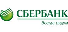 main-logo-(1)
