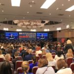 kongress-2018