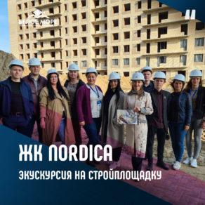 shablon-bannera-dlya-postov-na-sajt