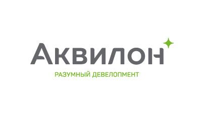 akvilon_logo2