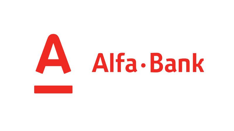 al-fa