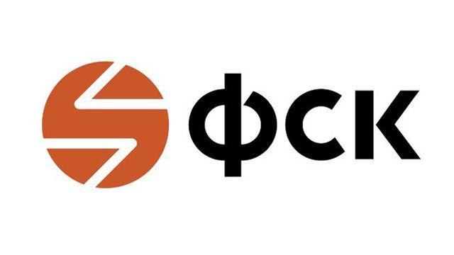 logo-fsk2