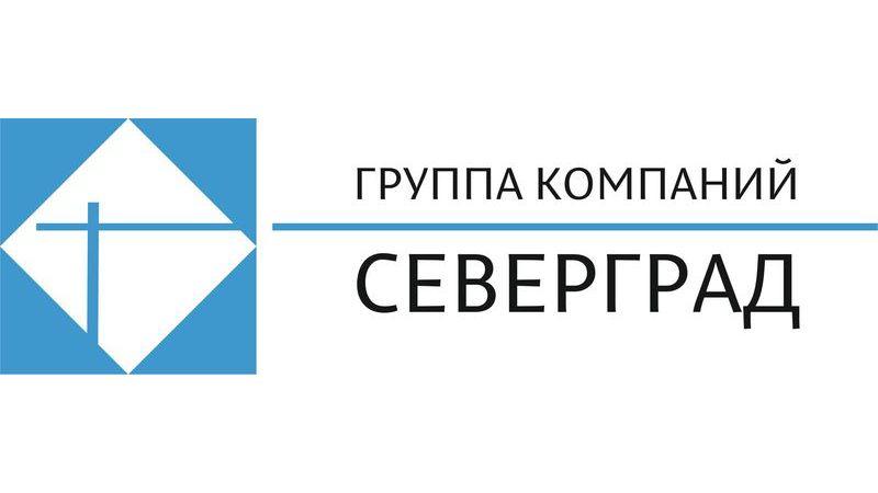 logotip-severgad